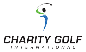 Charity Golf International
