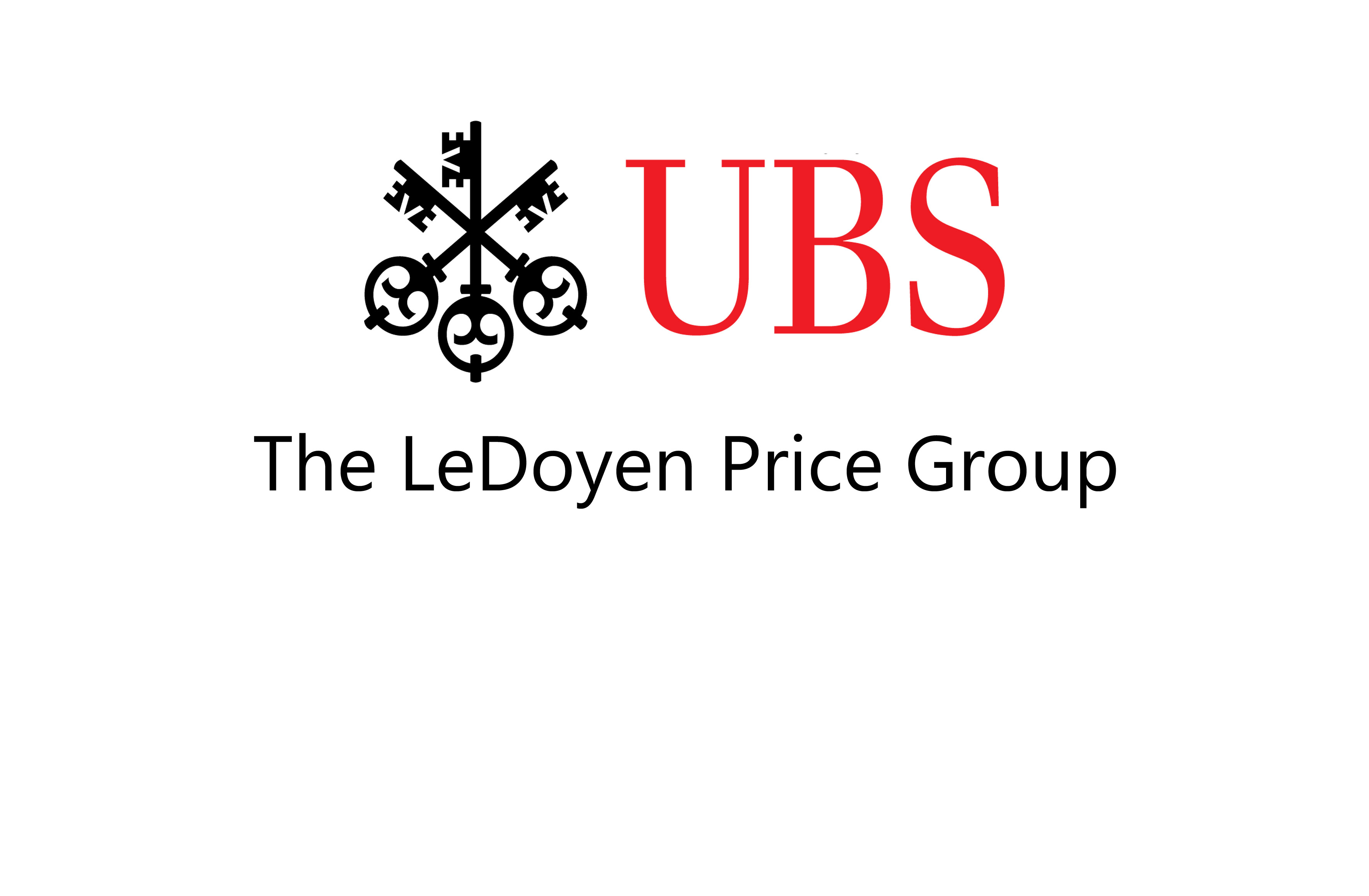 The LeDoyen Price Group