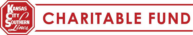Silver - Kansas City Southern - Logo