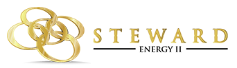 Freedom Sponsors - Steward Energy - Logo