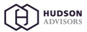 Sponsor a Veteran - Hudson Advisors L.P. - Logo