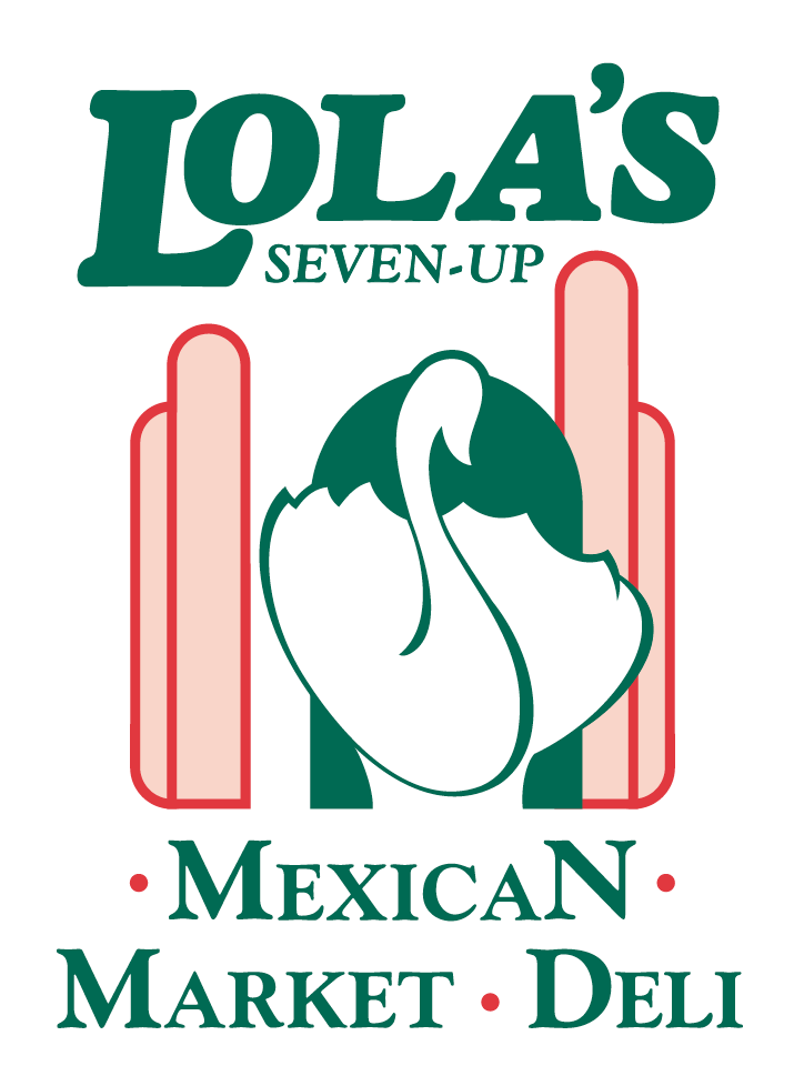 Lola's Mexican Market and Deli