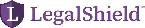 Bronze Sponsor - LegalShield - Logo