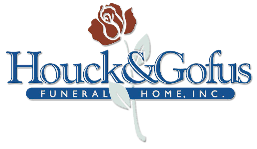 Houck & Gofus Funeral Home