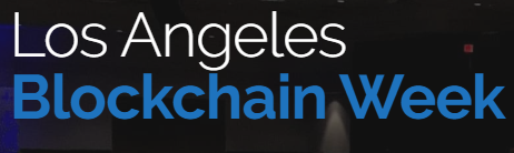 LA Blockchain Week