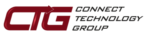 Honor Sponsors - Connect Technology - Logo