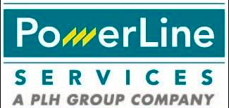 Honor Sponsors - PowerLine Services - Logo