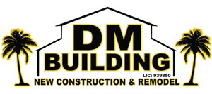 DM Building - New Construction and Remodel