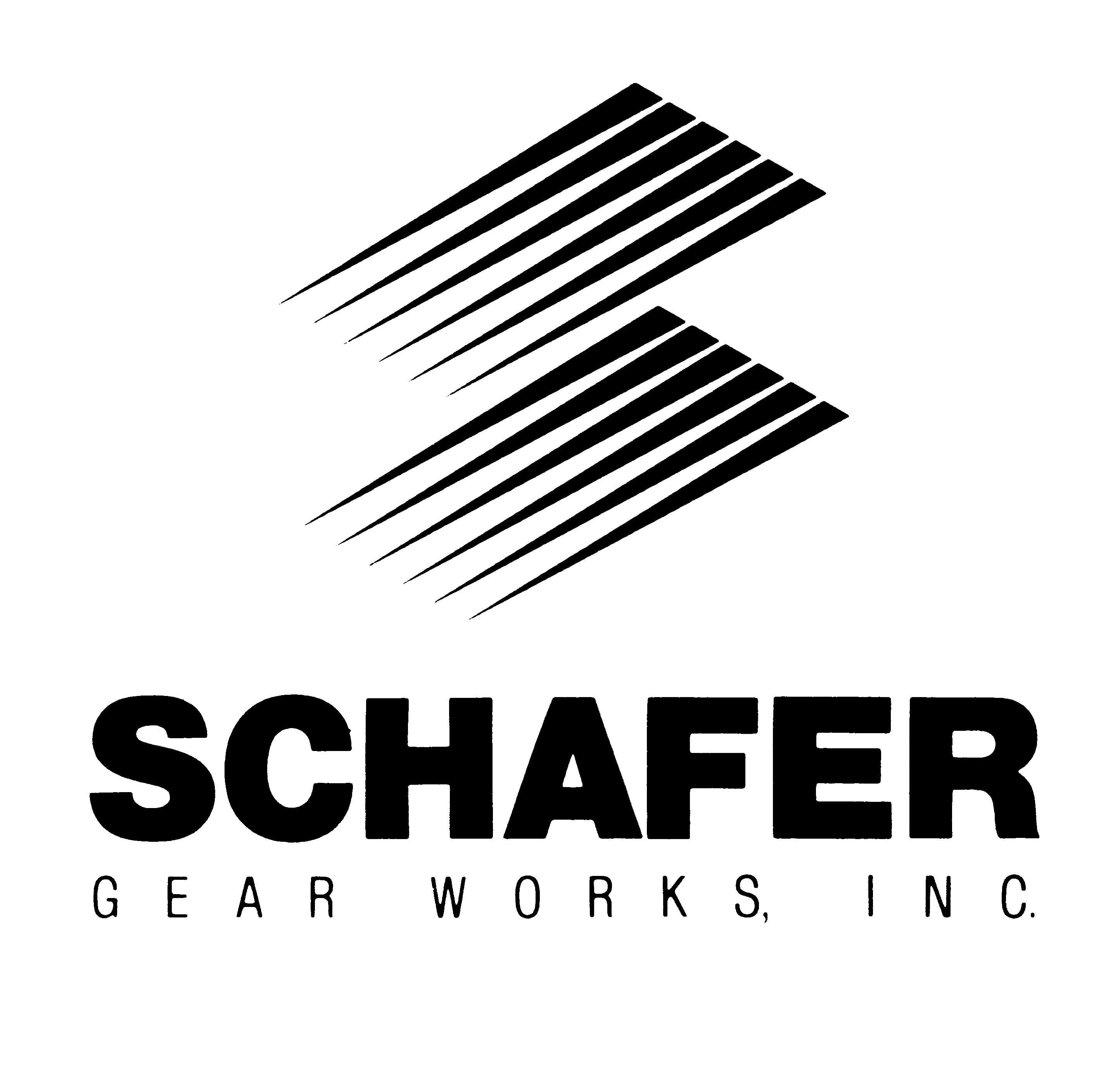 Schafer Industries