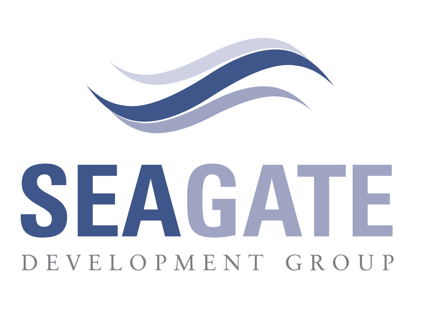 Hole Sponsors - Seagate Development Group - Logo