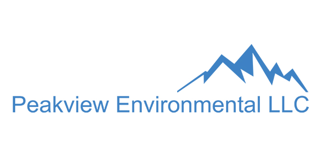 Peakview Environmental