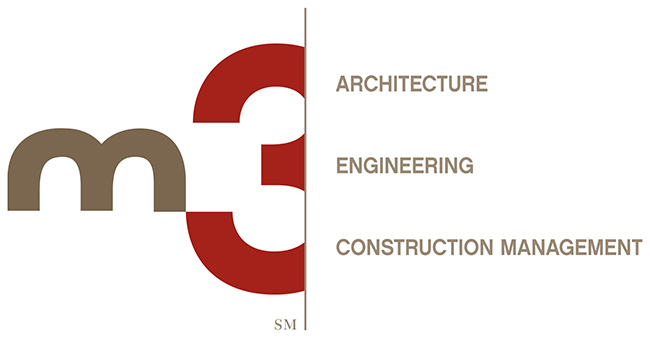 M3 Engineering & Technology Corporation