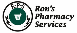 Ron's Pharmacy