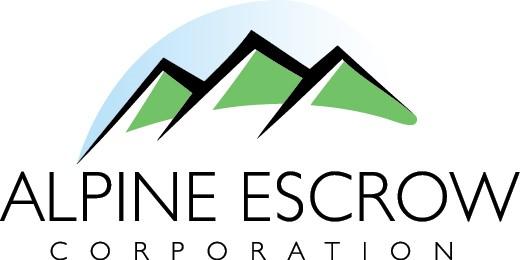 Alpine Escrow