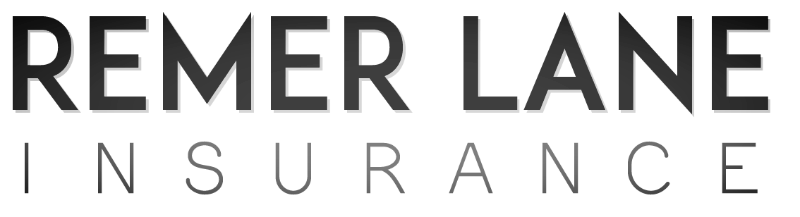 Exclusive Hole Sponsors - Remer Lane  - Logo