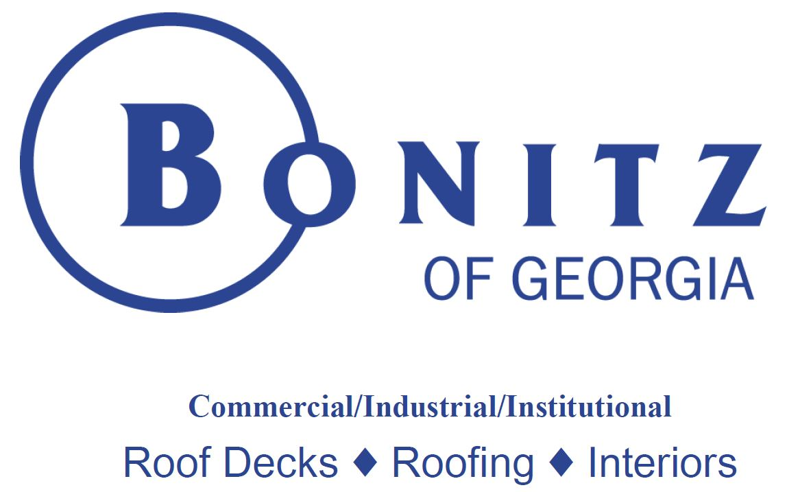 Supporting Sponsors - Bonitz - Logo