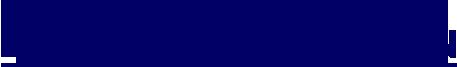 Platinum - Dalton - Logo