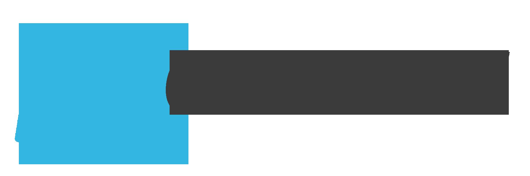 Event Partner - SD Creative - Logo