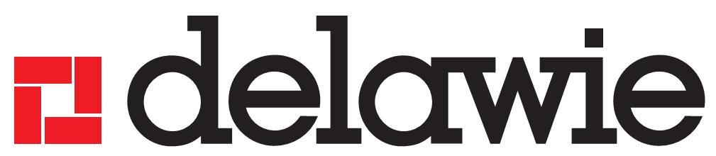 Contest Sponsor - Delawie - Logo