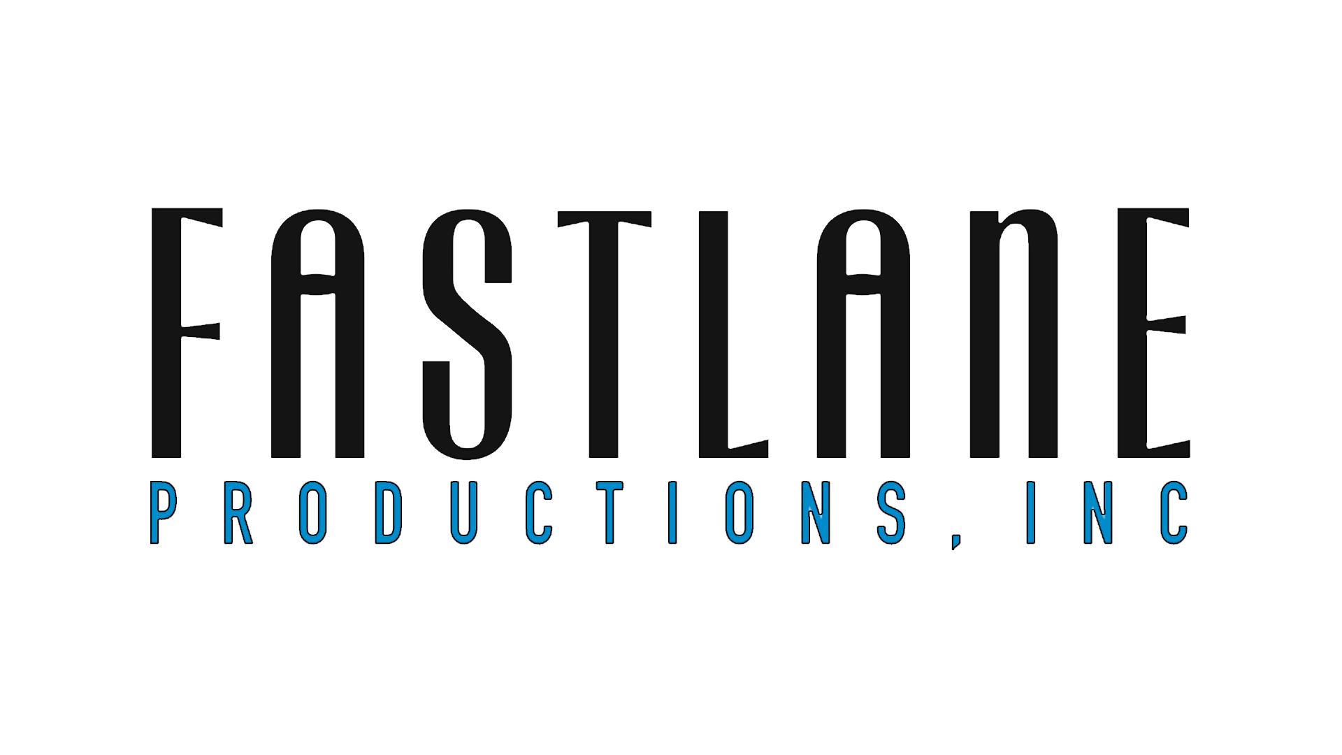 Fastlane Productions