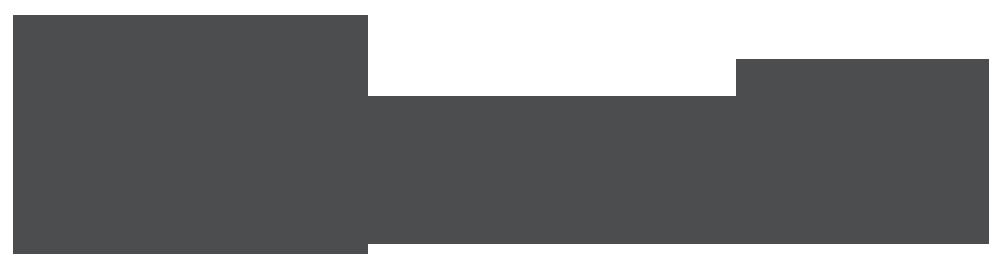 Host - CIM - Logo