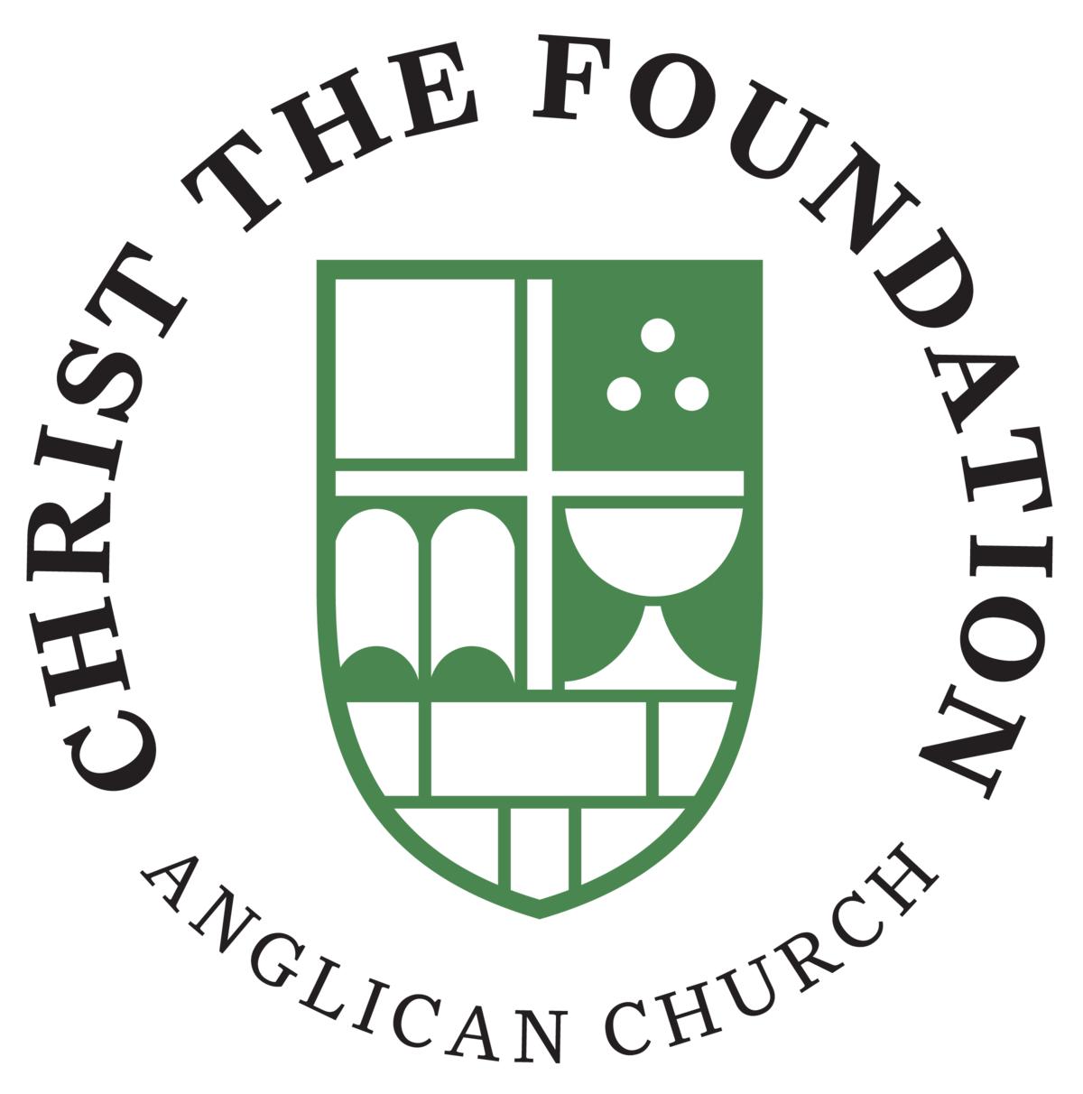 Christ The Foundation Anglican Church