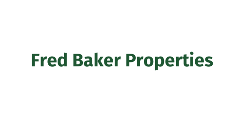 Fred Baker Properties