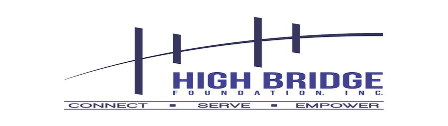 High Bridge Foundation Inc.