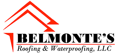 Belmonte's Roofing
