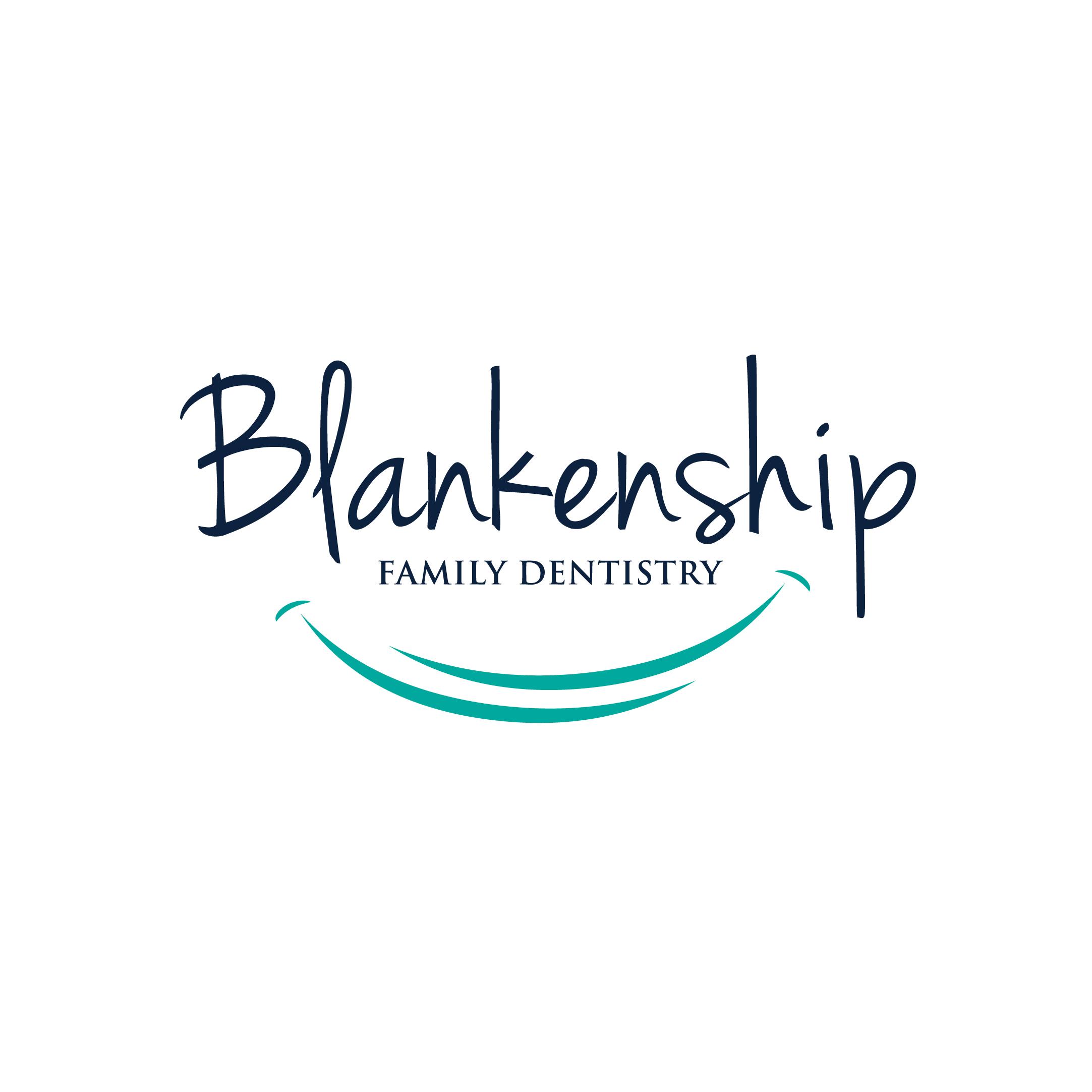 Blankenship Family Dentistry