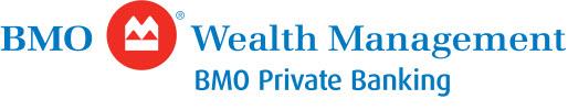 BMO Private Banking