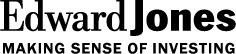 Susan Lepp - Edward Jones Investments