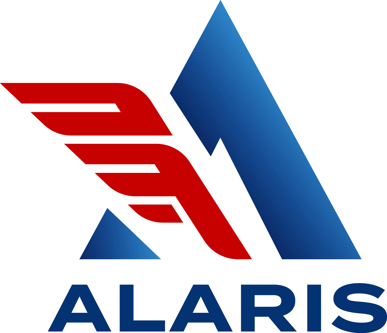 Alaris Aerospace