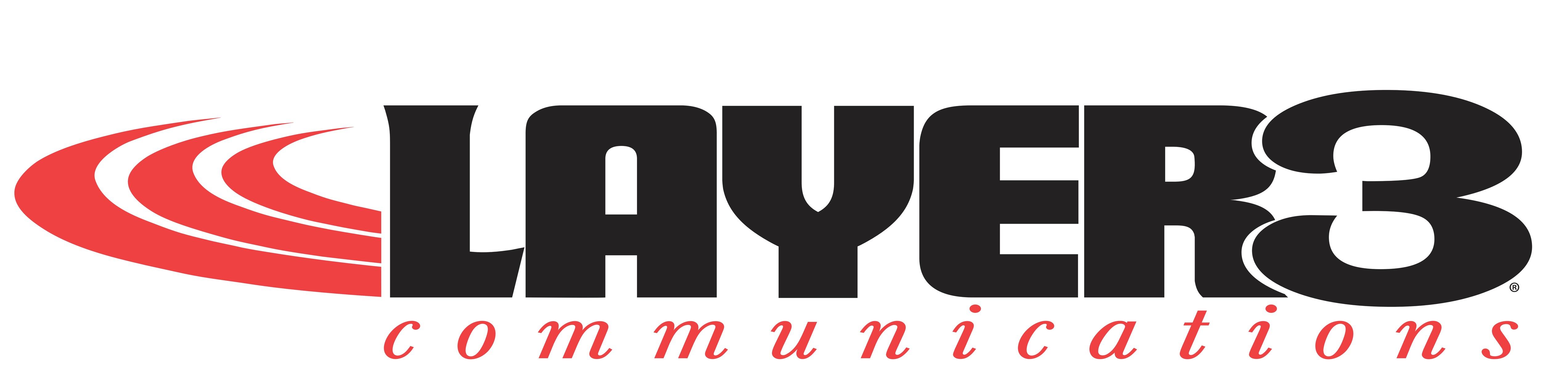 Layer 3 Communications