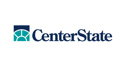 CenterState Bank