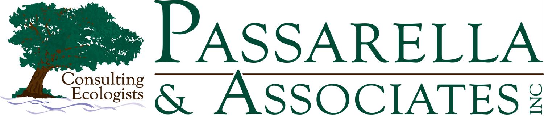 Passarella & Associates