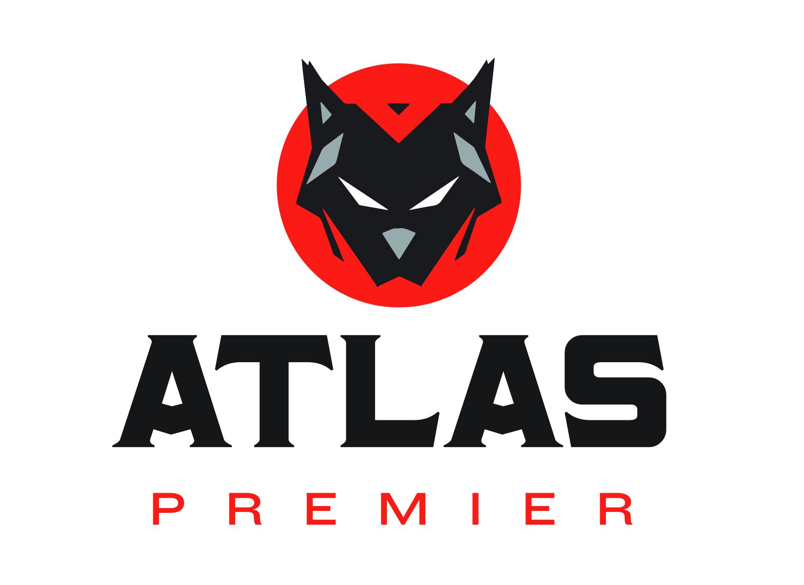 Atlas Premier