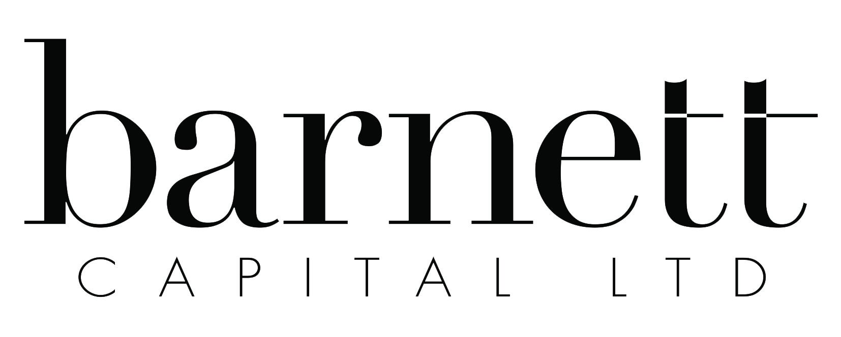 Barnett Capital