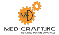 Med-Air & Med-Craft, Inc.