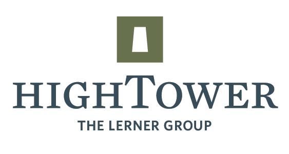The Lerner Group at Hightower Advisors