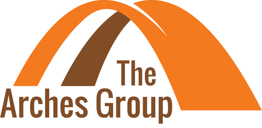 The Arches Group