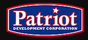 Patriot Development Corporation
