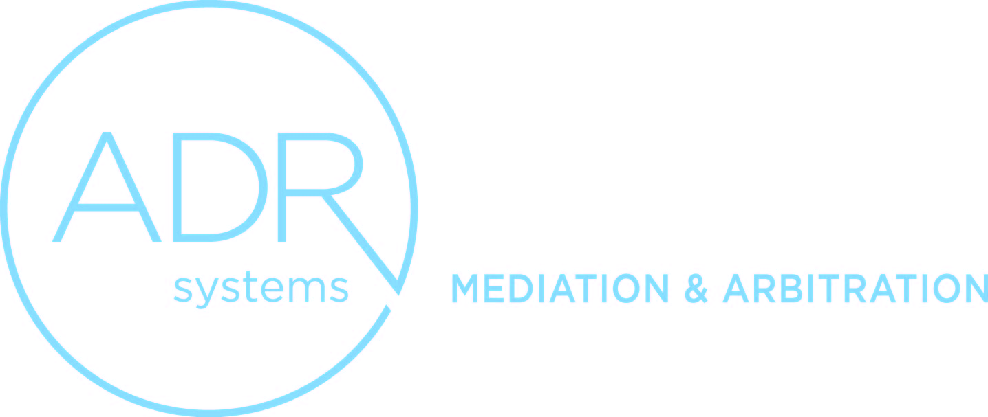 ADR Systems