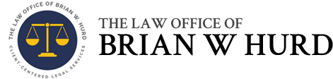 The Law Offices of Brian Hurd