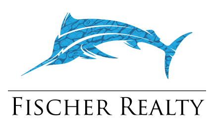 Fischer Realty and Investments