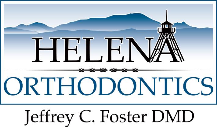 HELENA ORTHODONTICS