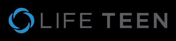 Hole Sponsor - Life Teen Int'l  - Logo