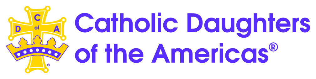 Catholic Daughters of the Americas (CDA)