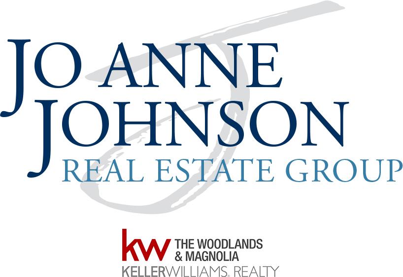 Driving Range Sponsor - Jo Anne Johnson Real Estate Group - Logo