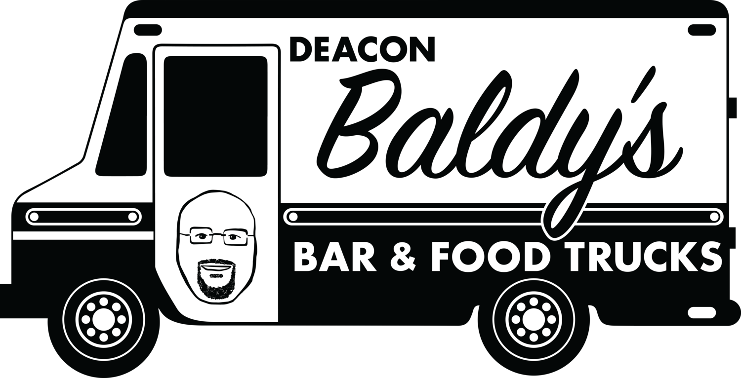 Deacon Baldy's Bar & Food Trucks
